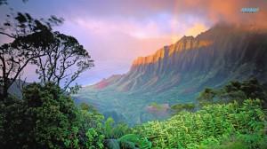 hawaii-1851-1366x768