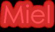 星のセラピスト・ミエル